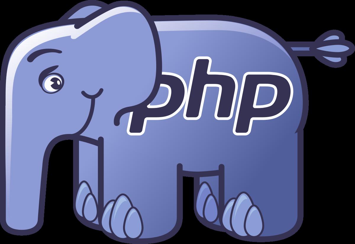 Créez des sites internet dynamiques avec PHP8 et MySQL