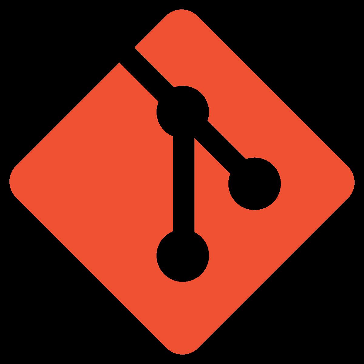 Utilisez Git et GitHub pour ne plus rien perdre